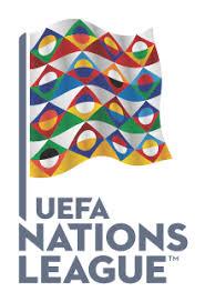 Ronaldo's Hat-trick Gives Portugal Nations League Final Slot