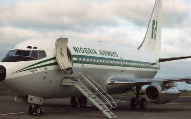 FG Okays Diaspora Verification Of Ex-Nigeria Airways Staff In London