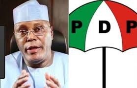 2019 Polls: PDP Slams Tribunal's Verdict As Travesty of Justice, Approaches Supreme Court