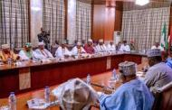 We Are deploying Technology To Tackle Security Challenges – PMB Assures Southwest Obas