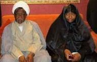 El-Zakzakky, Wife To Regain Freedom Soon, As FG Negotiates With His Family