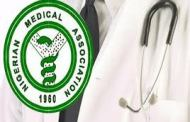 Doctors In Kaduna Expresses Concern Over Exodus Of Medical Personnel