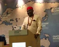 Northern Coalition Ultimatum: Igbos Have No Objection To Return Home But… Ohanaeze Ndigbo