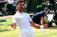 2019 Wimbledon: Djokovic Outlasts Federer In Classic Final