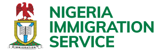 NIS Begins Immigrants' e-Registration   Nationwide