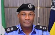 Makinde Appoints Former Lagos Police Commissioner- Owoseni As Special Adviser