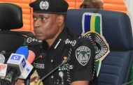 Bayelsa, Kogi Governorship Polls: Police Will Be Neutral, Professional In Conduct – IGP Adamu