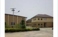 Maryann & Yakubu Skills Development & Educational Foundation: Center Of Excellence