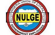 LG Autonomy Will Ensure Speedy Development - NULGE