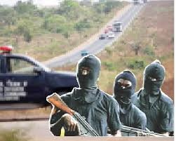 JUST IN: Bandits Kill 2 Of Our Officers, Abduct 10 Others – FRSC