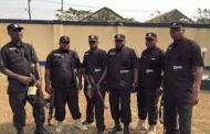 Police Arrest Another Taraba Kidnap Kingpin, Interrogate Prominent Politicians