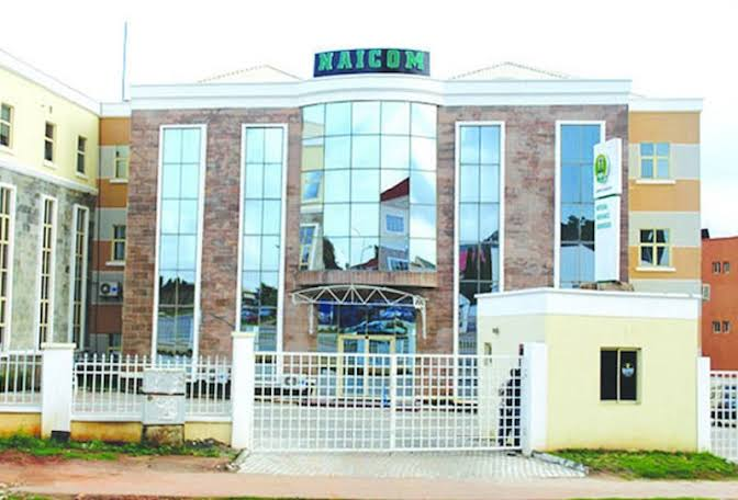 NAICOM Okays 2 New Takaful Insurance Firms