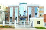 NAICOM Okays 2 New Takaful Insurance Firms