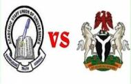 IPPIS: Senate Intervenes In ASUU/FG Row