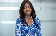 Adesuwa Of Aruwa Capital Management: A Chip Off The Old Block…