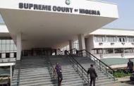 Supreme Court Upholds Ganduje, Tambuwal's Elections
