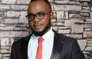 Rights Violation: Kefas Slams N500m Suit Against el-Rufai, 5 Others