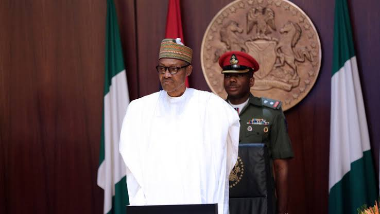 Presidency Holds Extraordinary FEC Meeting Today, Oct 7