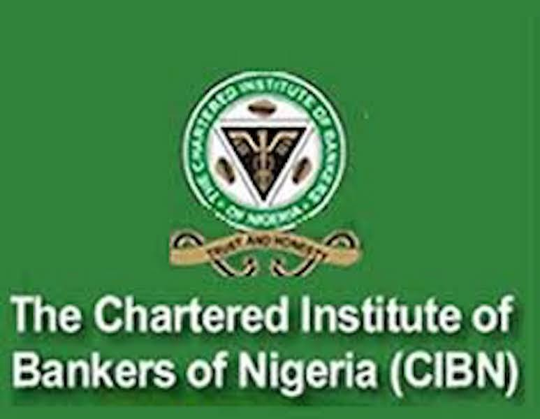 CIBN Lauds Low Bank Charges