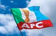 APC Warns PDP Against Setting Bayelsa Ablaze