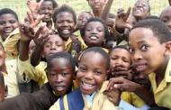 Kano, Oyo, Lagos, Osun, Top 20% Of Nigerian Children Living With Sickle Cell - NDHS Report