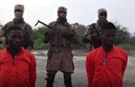 Terrorists' Killing Of Aid Workers: Review Your Negotiating Strategy - ACF Tells FG