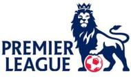 EPL: Wolves Shock Man City 3-2