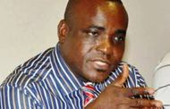 Budget Can't Finance Calabar-Itu Highway - Ita-Enang