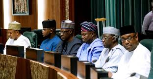 PDP To APC Governors Over Imo: You Are Products Of Manipulation
