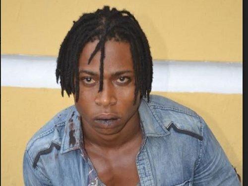 Police Nab Alleged Mastermind Of Abuja Bank Robbery