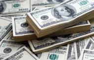 Forex: CBN Injects $253.38m, CNY 16.7m into Retail SMIS
