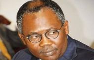 My Trial 'll Unearth Illegalities, Persecution - Adoke Vows