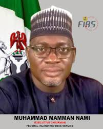 FIRS Blames Tax Waivers, Illicit Outflows For Failed Revenue Targets