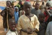 Street Children And General Implications For Nigerian Society
