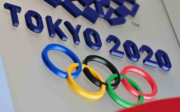 IOC Chief, Bach Eyes Spring 2021 For Olympic Games