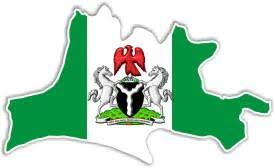 AIT, Nasarawa Govt To Promote Local Boxing, Dambe