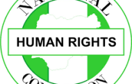 NHRC Warns Security Agencies Against Torture, Impunity In Enforcement Of COVID-19 Lockdown