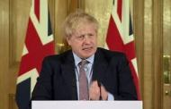 Coronavirus: Concerns Over Boris Johnson's Health, Now In Hospital