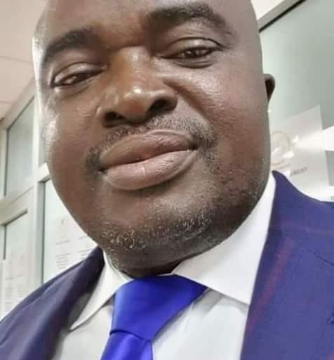 Wahab Gbadamosi: Farewell To A Jolly Good Fellow