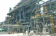 Dangote Refinery 'll Provide Over 70,000 Jobs – Emefiele