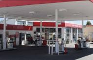 FG Slashes Petrol Price To N125 Per Litre Over Covid-19