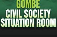 COVID-19: Gombe CSOs Lament Rising Positive Cases