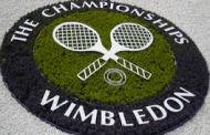 Officials Shelve Wimbledon 2020 Tennis Over Covid-19 Threat