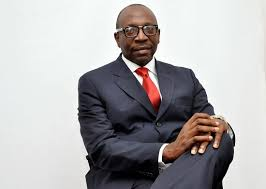 Pastor Osagie Ize-Iyamu, His Membership Of Secret Cult And Other Issues Touching On His Public Credentials