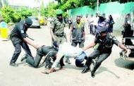 Court Awards N1m Damages Against FG Over Crackdown OnRevolutionNow Protesters