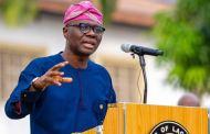COVID-19 Update: Lagos Discharges 45 Patients