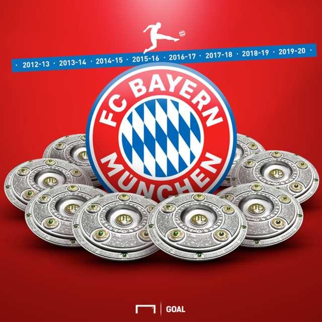 UEFA Champions League: Bayern Hammer Lyon 3-0 In S-Final Clash