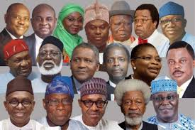 2023 Isn't the Igbo's Turn For Presidency – It's Nigerians