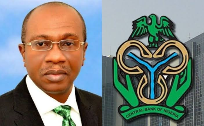 HEDA Tasks CBN On Alleged N30bn Contract To Isa Funtua