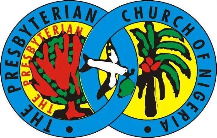 Hospital Takeover: Presbyterian Church Accuses Ebonyi Govt Of Blackmail, Demands Due Process
